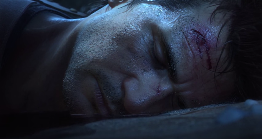 Uncharted 4: A Thief's End delayed until 2016