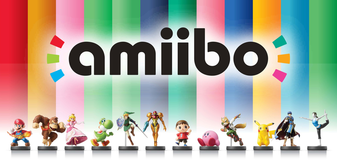 Amiibo character list juicy game reviews
