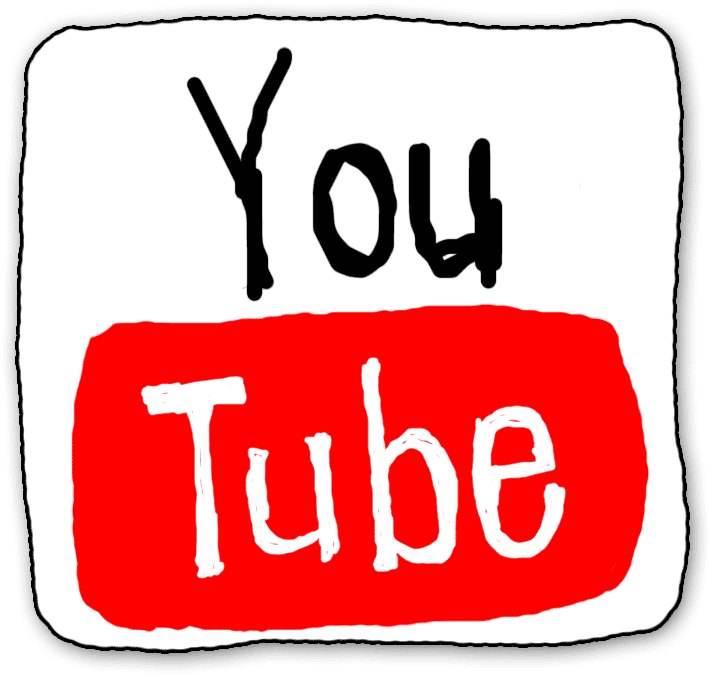 Thegebs24 youtube